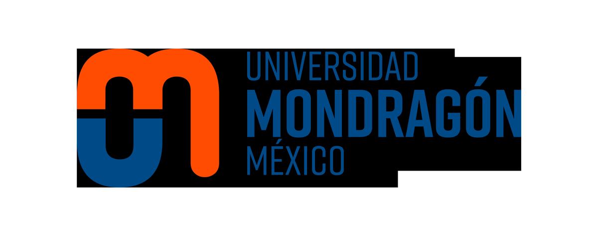 Mondragon Mexico University
